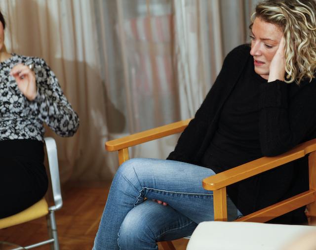 Νευρική Ανορεξία – Νευρική Βουλιμία