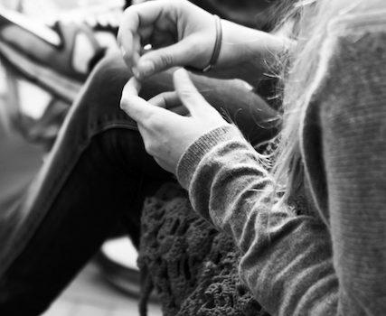 Ψύχωση – Σχιζοφρένεια