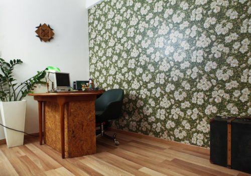 Διαδικτυακή (Online) Συμβουλευτική – Ψυχοθεραπεία